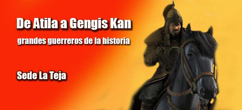 Gengis-GR.jpg