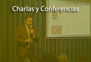 charlas-conferencias.jpg