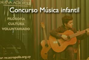 concurso-musica-infantil.png