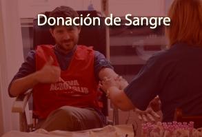 donacion-sangre.png