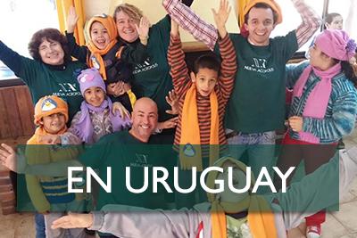 en-uruguay.png